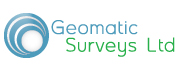 Geomatic Surveys Ltd